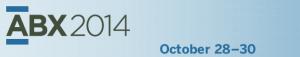 Screen-shot-2014-09-20-at-4.31.36-PM