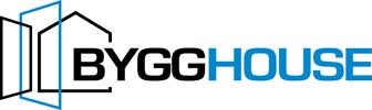 ByggHouse