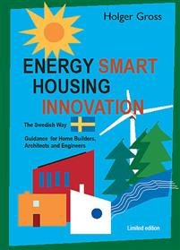 Energy Smart Housing Innovation Cover